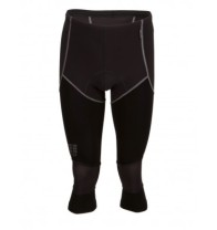 CEP compression tights