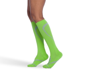 SIGVARIS_PERFORMANCE_SOCKS_FEMALE_LIME