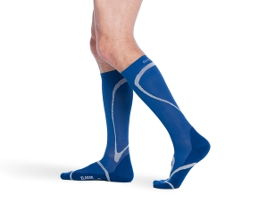 SIGVARIS_PERFORMANCE_SOCKS_MALE_BLUE