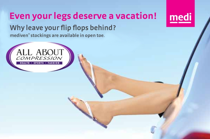 Legs-Need-a-Vacation-Postcard.pdf-1.jpg
