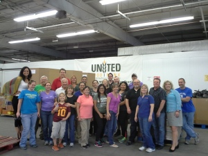 group-pic-from-united-food-bank-volunteer-event